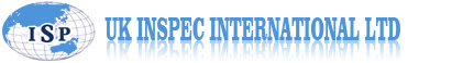 British INSPEC International Ltd